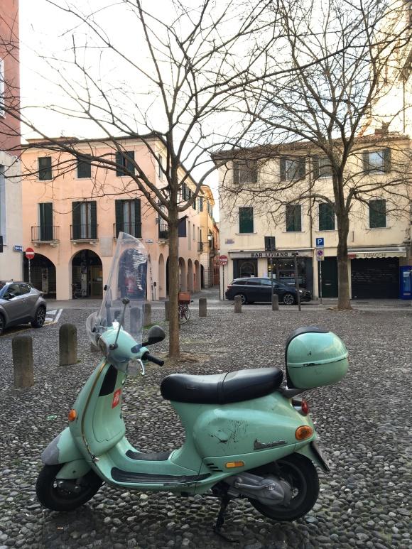 8 tips for surviving an Italian roadtrip