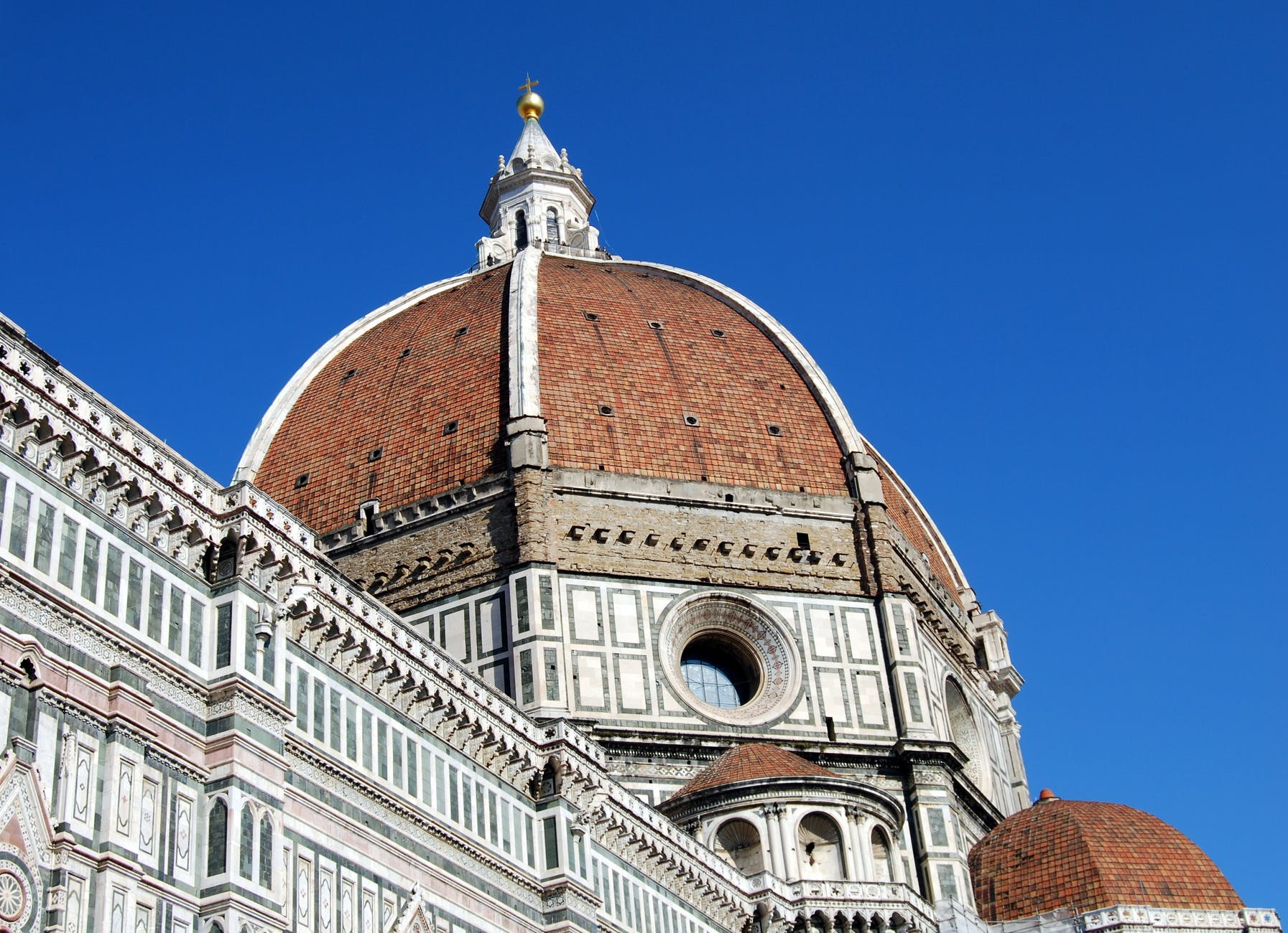 dome-duomo-cathedral-brunelleschi-45855.jpeg